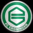 Escudo Groningen