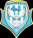 Escudo Guaireña