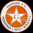 Escudo Guaporé
