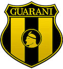 Escudo Guaraní-PAR