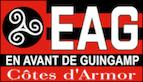 Escudo Guingamp