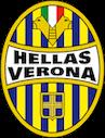 Escudo Hellas Verona