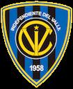 Escudo Independiente del Valle