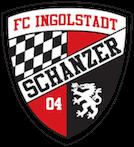 Escudo Ingolstadt