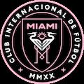 Escudo Inter Miami