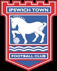 Escudo Ipswich Town