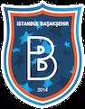 Escudo İstanbul Başakşehir Sub-19