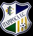 Escudo Itapipoca