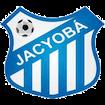 Escudo Jacyobá