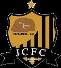 Escudo JC