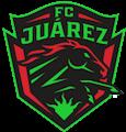 Escudo Juárez