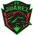 Juárez Feminino