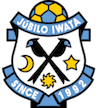 Escudo Júbilo Iwata