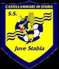 Escudo Juve Stabia