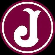 Escudo Juventus-SP