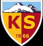 Escudo Kayserispor Sub-19