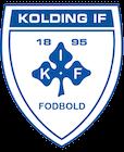 Escudo Kolding IF