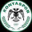 Escudo Konyaspor