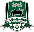 Escudo Krasnodar