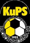 Escudo KuPS