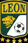 Escudo León