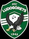 Escudo Ludogorets