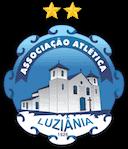 Escudo Luziânia
