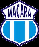 Escudo Macará