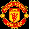 Escudo Manchester United Sub-18