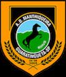 Escudo Manthiqueira