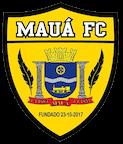 Escudo Mauá
