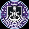 Escudo Mazatlán