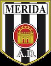 Escudo Mérida AD
