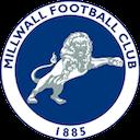 Escudo Millwall