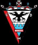 Escudo Mirandés