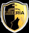 Escudo Municipal Liberia