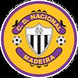 Escudo Nacional da Madeira