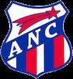 Napoli-SC Feminino