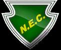 Escudo Náuas