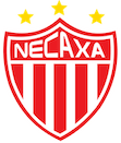 Escudo Necaxa