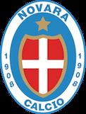 Escudo Novara