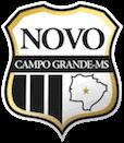 Escudo Novoperário