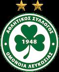 Escudo Omonia Nicosia