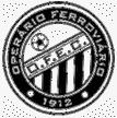 Escudo Operário-PR