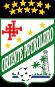 Escudo Oriente Petrolero
