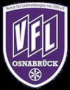 Escudo Osnabrück