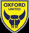 Escudo Oxford United