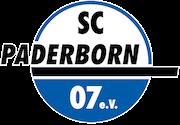 Escudo Paderborn