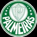 Palmeiras Sub-20
