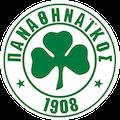 Escudo Panathinaikos